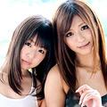 純愛レズビアン ON LIVE07サムネイル