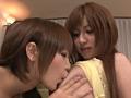 純愛レズビアン ON LIVE04 3