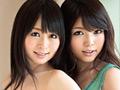 純愛レズビアン ON LIVE09 羽月希,篠めぐみ