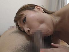 激臭淫乱人妻ニコチン中毒唾吐きまくりM男の快感!!6