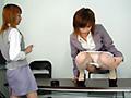 背徳のオフィスと匂う女 工藤美樹,脇坂麻里