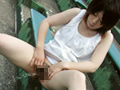 放尿女優への道 3