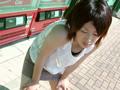 放尿女優への道 8
