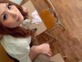 エロ美人教師の放尿講義 10