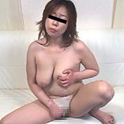 えげつなすぎる大阪ドスケベ熟女たち 即ハメ面接
