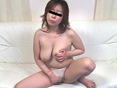 【エロ動画】えげつなすぎる大阪ドスケベ熟女たち 即ハメ面接のエロ画像