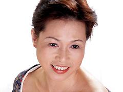 【エロ動画】近親相姦 〜魅惑の熟母たち それぞれの母性愛〜の人妻・熟女エロ画像