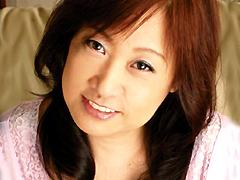 【エロ動画】中出し美熟女の人妻・熟女エロ画像