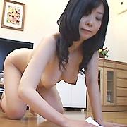 裸の主婦 明星ちかげ(35) 練馬区在住