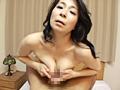裸の主婦 浜野美和(38) 世田谷区在住 13