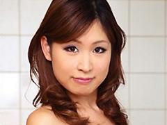 【エロ動画】裸の主婦 宮野まなか(23) 目黒区在住のエロ画像