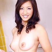 裸の主婦 宮岡りな(28) 荒川区在住