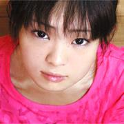 女子大生りんちゃん 悶絶初アクメと中出しの記録6