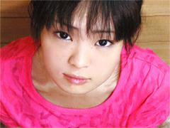 女子大生りんちゃん 悶絶初アクメと中出しの記録6:ロリ系