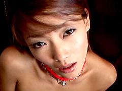 【エロ動画】桜田さくら大全集 BEST 4時間のエロ画像