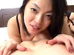 【エロ動画】友崎亜希大全集 BEST 4時間のエロ画像