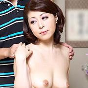 裸の母 大田ゆりか