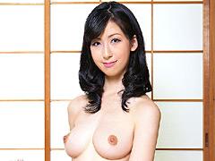 【エロ動画】裸の主婦 本庄瞳(33) 文京区在住のエロ画像