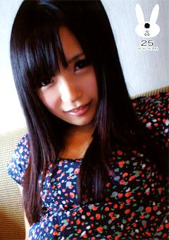 【つくし動画】●姦25-ロリ系