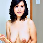 裸の主婦 笠月優子(31) 江東区在住
