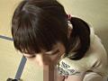 悶絶初アクメと中出しの記録24 17