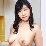 裸の主婦 樋村なみ(25) 台東区在住
