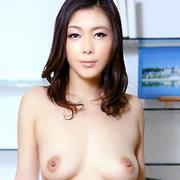 裸の主婦 内田美奈子(31) 足立区在住