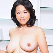 裸の主婦 沢村ゆうみ(36) 川崎市在住