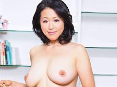 【エロ動画】裸の主婦 沢村ゆうみ(36) 川崎市在住の人妻・熟女エロ画像