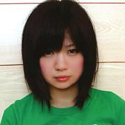 ●学生 くるみちゃん 悶絶初アクメと中出しの記録8