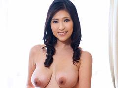 【エロ動画】裸の主婦 高月和花(40) 春日部市在住のエロ画像