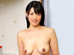 DUGA - 裸の主婦 片瀬みその(36) 三鷹市在住