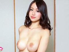 新山かえで|裸の主婦 新山かえで(30) 西東京市在住