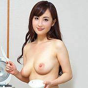 裸の主婦 冴島かおり(27) さいたま市在住