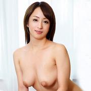 裸の主婦 芦屋静香(32) 川越市在住