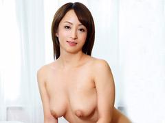 【エロ動画】裸の主婦 芦屋静香(32) 川越市在住の人妻・熟女エロ画像