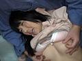 美少女の監禁飼育ビデオ 4 荒木まい 1