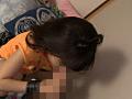 美少女の監禁飼育ビデオ9 3