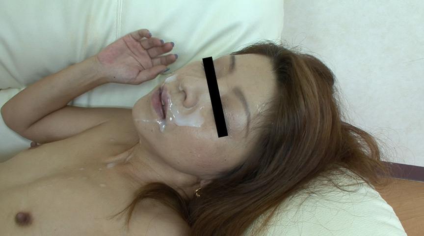 関西素人熟女 大阪府在住の石川綾子(仮名)43歳
