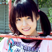 Petit Story6 発育途上あさみちゃんの4つのお話