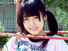 土屋あさみ:Petit Story6 発育途上あさみちゃんの4つのお話