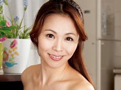 【エロ動画】はだかの主婦 三鷹市在住 矢吹京子(44)のエロ画像
