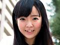 Petit Story7 小さな妖精の4つのお話...