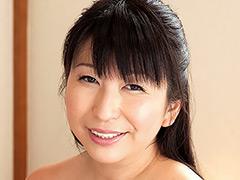 【エロ動画】はだかの主婦 千葉市在住 折原ゆかり(43)のエロ画像
