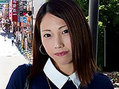 【エロ動画】8年前、応募で撮影した彼女と奇跡の再会。のエロ画像