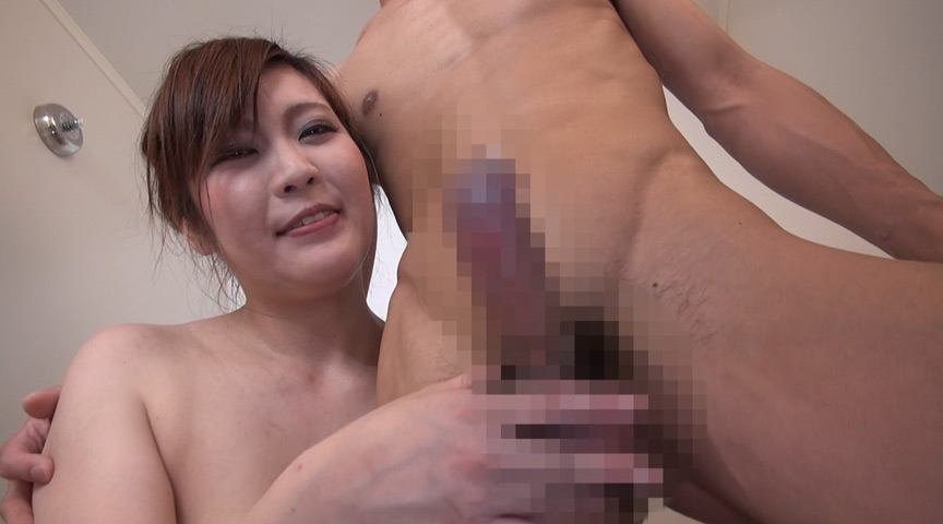 バツイチ子持ちの関西パイパン熟女。 33歳大阪在住素人