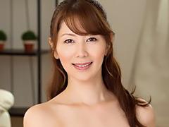 【エロ動画】はだかの主婦 調布市在住 翔田千里(47) - 人妻・熟女エロ動画