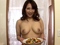 【エロ動画】はだかの主婦 4時間総集編 VOL.5 - 人妻・熟女エロ動画