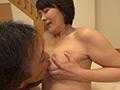 はだかの主婦 川崎市在住 円城ひとみ(47) 12