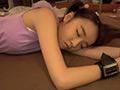 犯され壊されたちっぱい娘 強姦 ゆい 18歳サムネイル1
